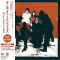 White Stripes, The - White Blood Cells [2002, V2cp 128] japan '2001