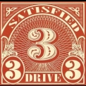 Satisfied Drive - 3 '2014