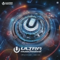 Various Artists - Ultra Music Festival 2016 '2016