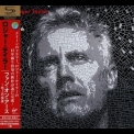 Roger Taylor - Fun On Earth (Japanese Edition) '2013