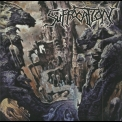 Suffocation - Souls To Deny '2004