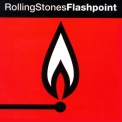 Rolling Stones, The - Flashpoint (re-mastered) '2009