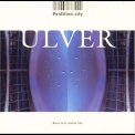 Ulver - Perdition City '2000