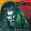 Rob Zombie - Hellbilly Deluxe '1998