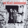 Velvet Underground, The - The Best Of (words And Music Of Lou Reed) '1989