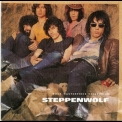 Steppenwolf - Rock Masterpiece Collection '1997