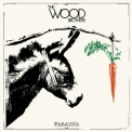 Wood Brothers, The - Paradise '2015