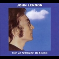 John Lennon - The Alternativ Imagine '2005