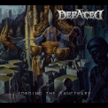 Defaced, The - Forging The Sanctuary '2015