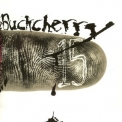 Buckcherry - 15 '2006
