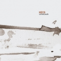 Hecq - A Dried Youth '2003