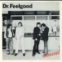 Dr. Feelgood - Malpractice '1975