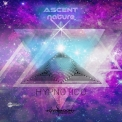 Ascent & Nature - Hypnotico '2015