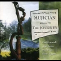 Mujician - The Journey '1990