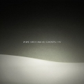 Nine Inch Nails - Ghosts I-IV (CD2) '2008