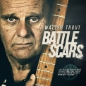 Walter Trout - Battle Scars '2015