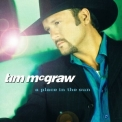Tim Mcgraw - A Place In The Sun '1999