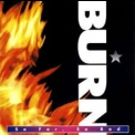 Burn - So Far,so Bad '1993