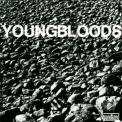 Youngbloods, The - Rock Festival '1970