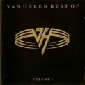 Van Halen - Best Of  (Volume 1) '1996