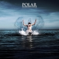 Polar - Shadowed By Vultures '2014