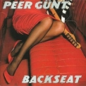 Peer Gunt - Backseat '1986