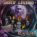 Rockets - Disco Legend '2000