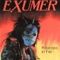 Exumer - Possessed By Fire '1986