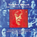 Tommy Bolin - From The Archives ~ Volume One '1996