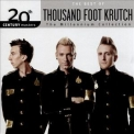Thousand Foot Krutch - 20th Century Masters - The Millennium Collection: The Best Of Thousand Foot K... '2015