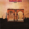 Tremeloes, The - Master '1994