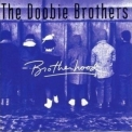 Doobie Brothers, The - Brotherhood '1991