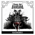 From The Vastland - Blackhearts (ep) '2015