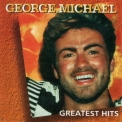 George  Michael - Greatest Hits '2000