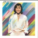 Jim Messina - Messina '1981