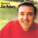 Jim Nabors - The Best Of Jim Nabors '1995