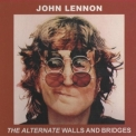 John Lennon - The Alternate Walls And Bridges '2005