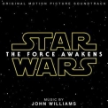 John Williams - Star Wars: The Force Awakens '2015