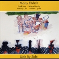 Marty Ehrlich - Side By Side '1991