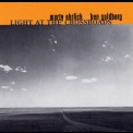 Marty Ehrlich  &  Ben Goldberg - Light At The Crossroads '1997