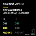 Mike Nock - In Out And Around '1978