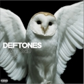 Deftones - Diamond Eyes (2016 Deluxe Edition) '2010