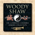 Woody Shaw - The Complete Columbia Album Collection '2011