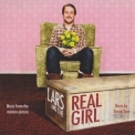 David Torn - Score - Lars And The Real Girl '2007