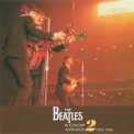 Beatles, The - In Concert Appendum 1965-1966 '2012