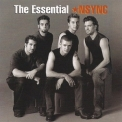 NSYNC - The Essential '2014