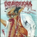 Gomorrha - Sexual Perversity By Autopsy '2003