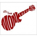 Monkees, The - The Best Of The Monkees '2003