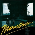 Great Jazz Trio, The - Moreover '1980
