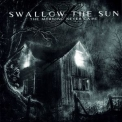 Swallow The Sun - The Morning Never Came '2003